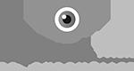 True Creative Agency Referenzen Augenpraxis Wien