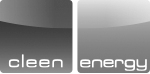True Creative Agency Referenzen Cleen Energy