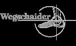 True Creative Agency Referenzen Wegschaider