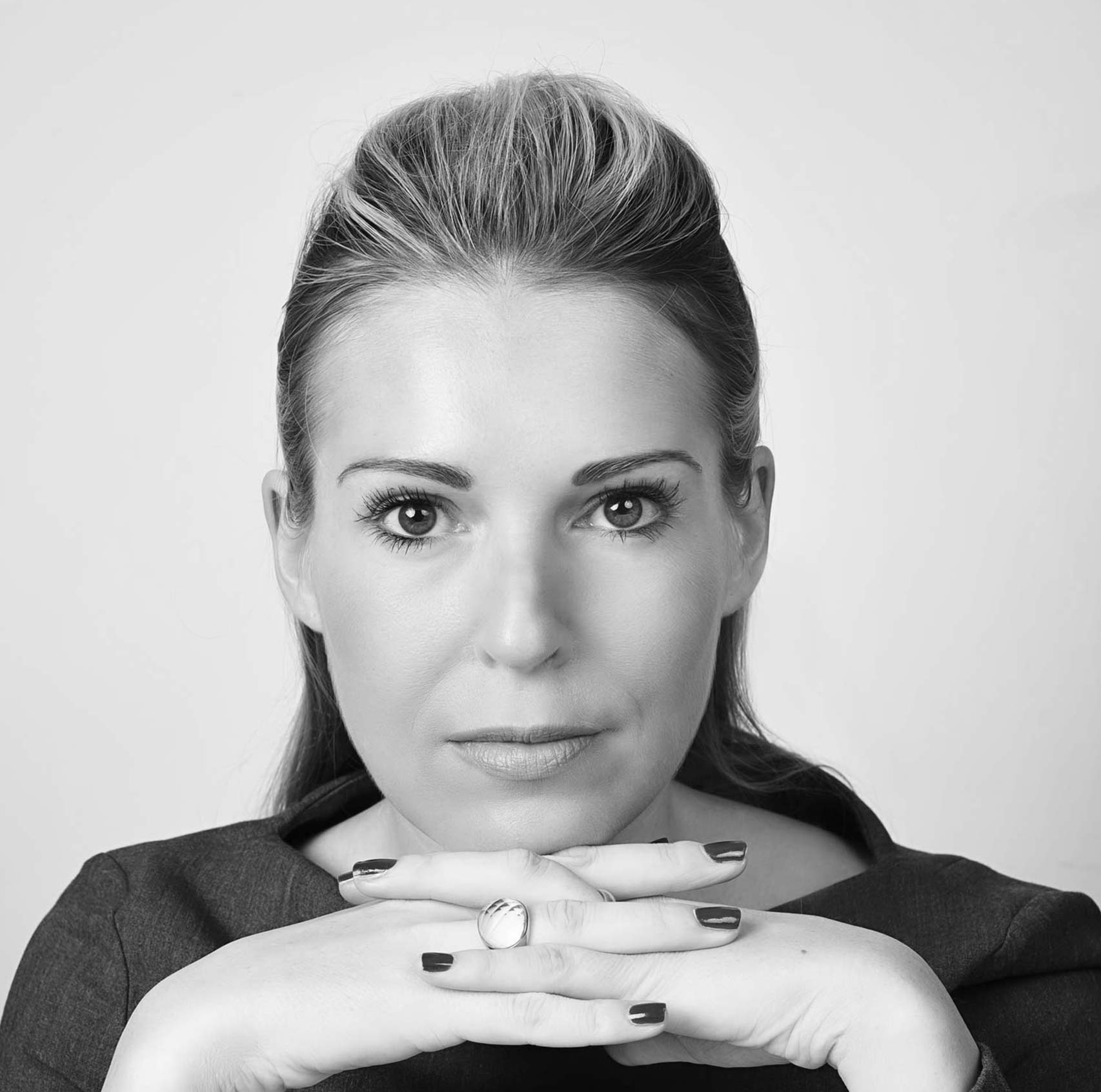 True-Creative-Agency-Business-Portrait-2-1