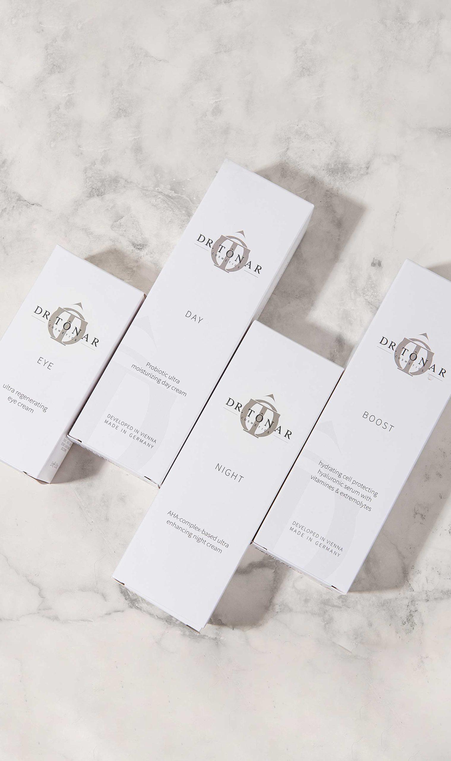 True-Creative-Agency-Business-Produktfotografie-2