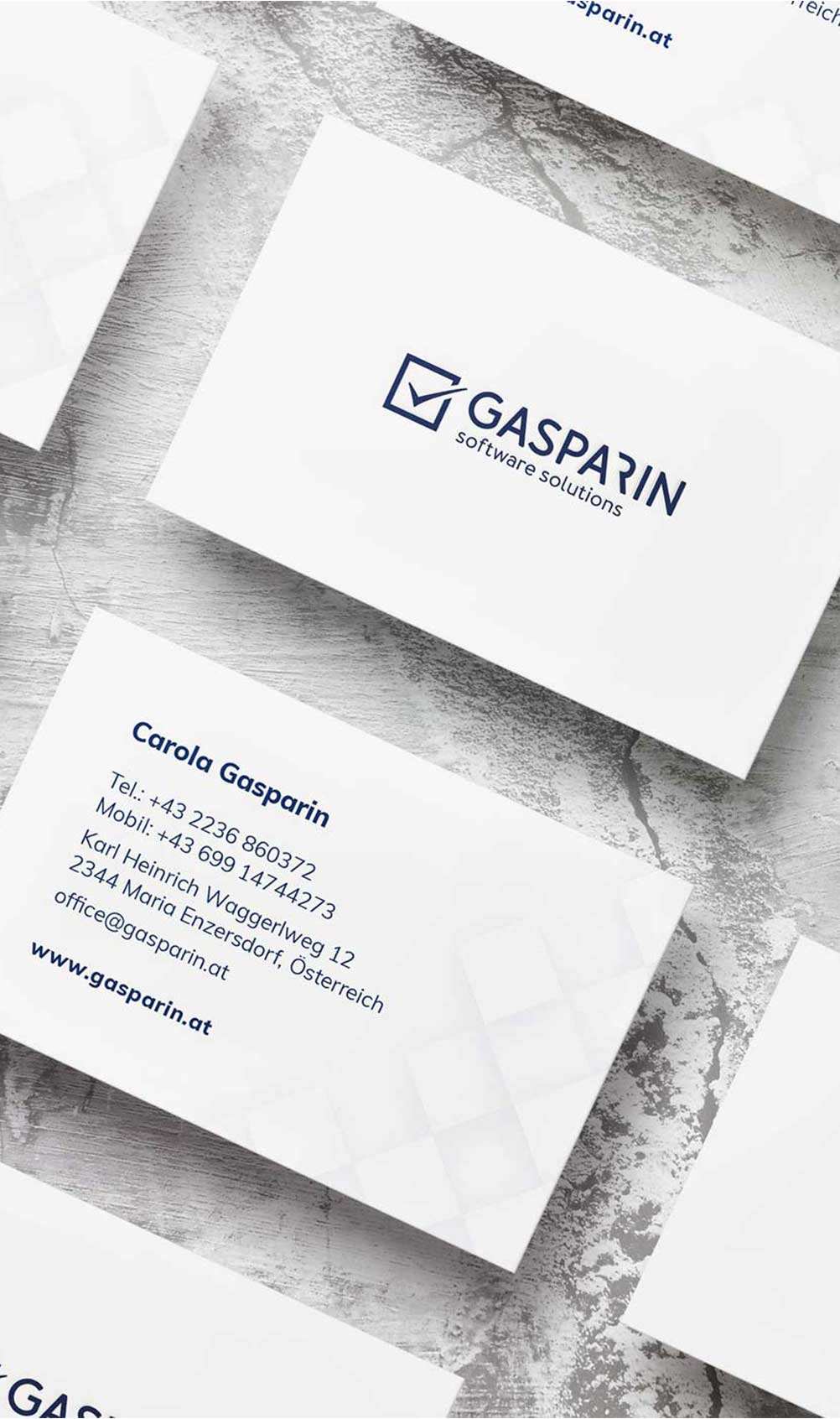 True-Creative-Agency-Grafikdesign-Gasparin-Software-Solutions