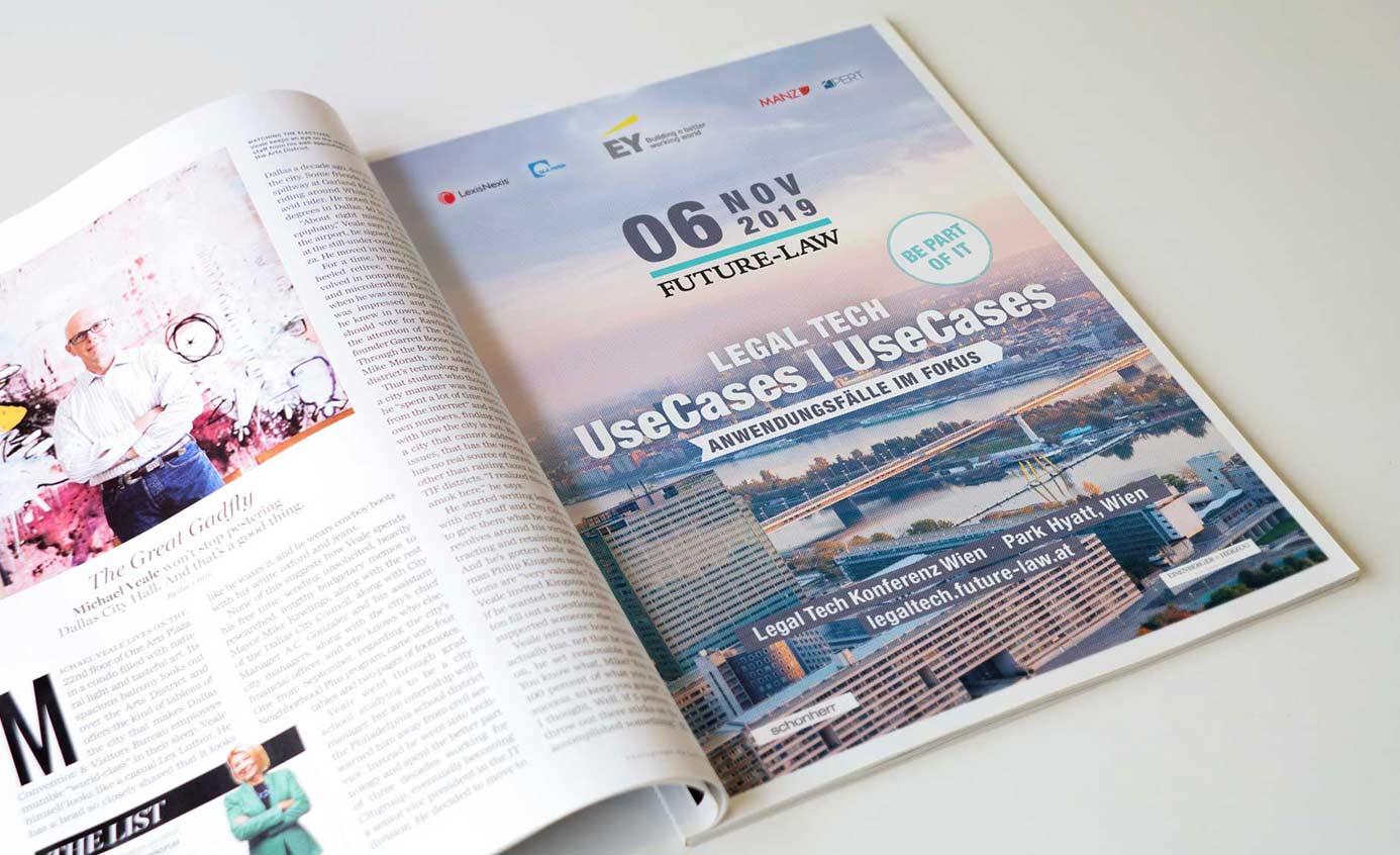 True-Creative-Agency-Legaltech-Vienna-Werbedesign-2-1