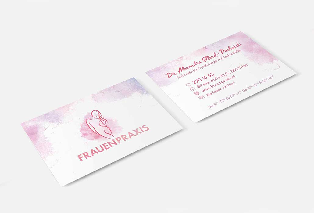 true-creative-agency-Projekte-grafikdesign-frauenpraxis