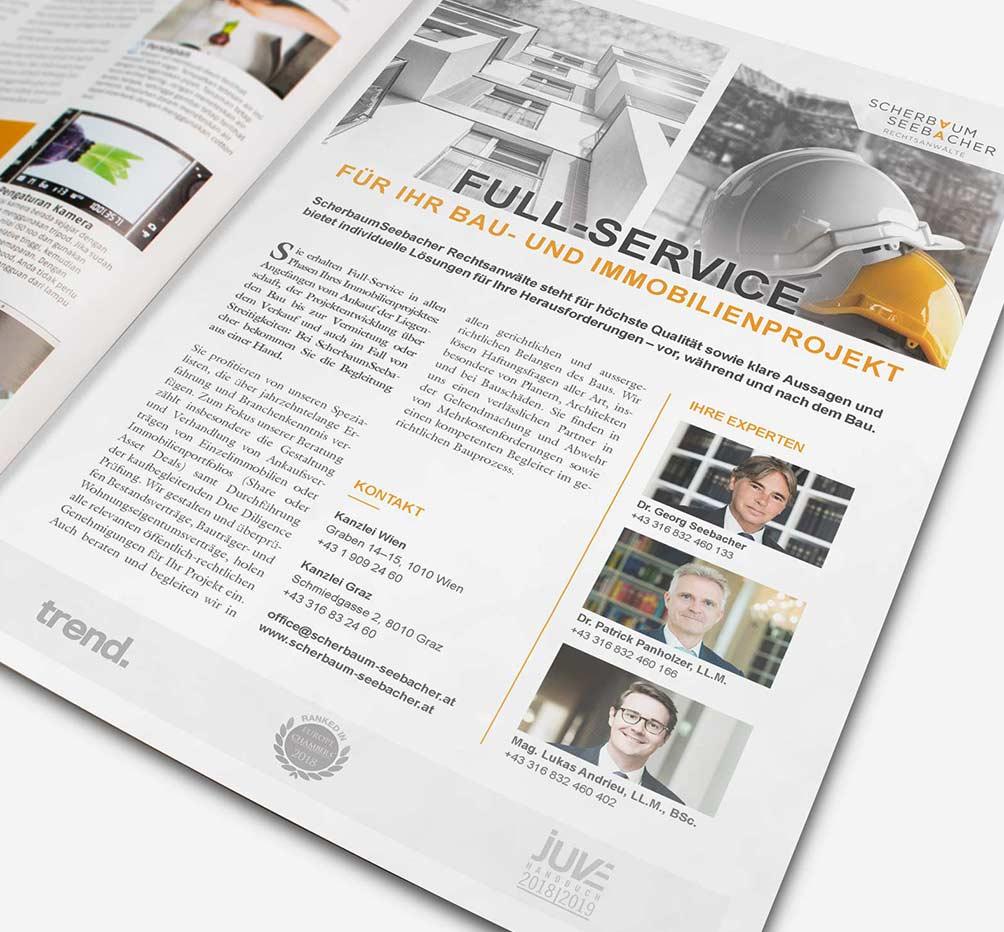 True-Creative-Agency-ScherbaumSeebacher-Legal-Werbedesign-1