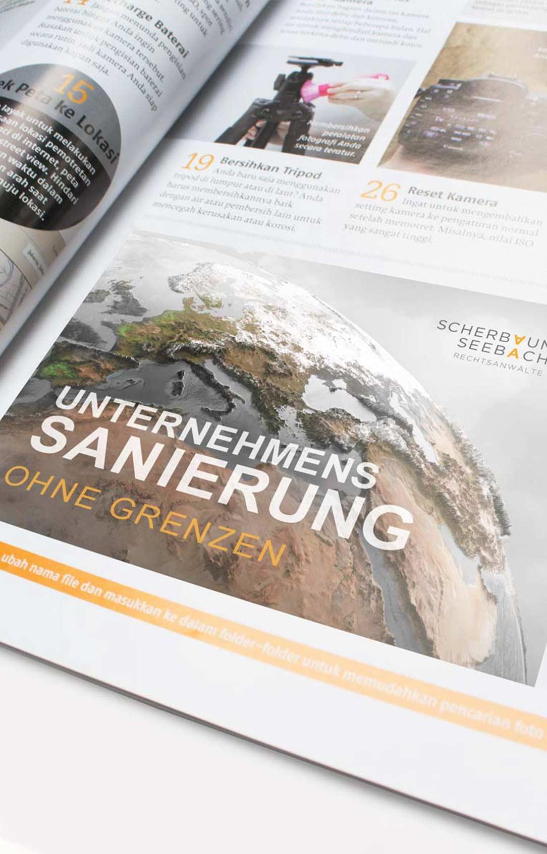 True-Creative-Agency-ScherbaumSeebacher-Legal-Werbedesign-2-1