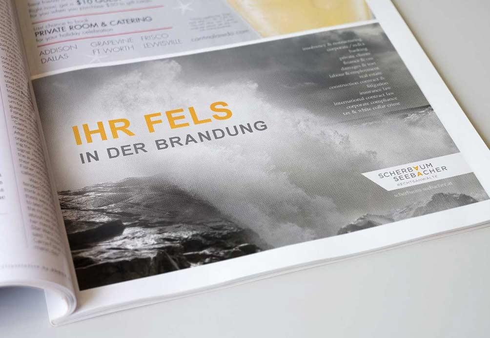 True-Creative-Agency-ScherbaumSeebacher-Legal-Werbedesign-4-1