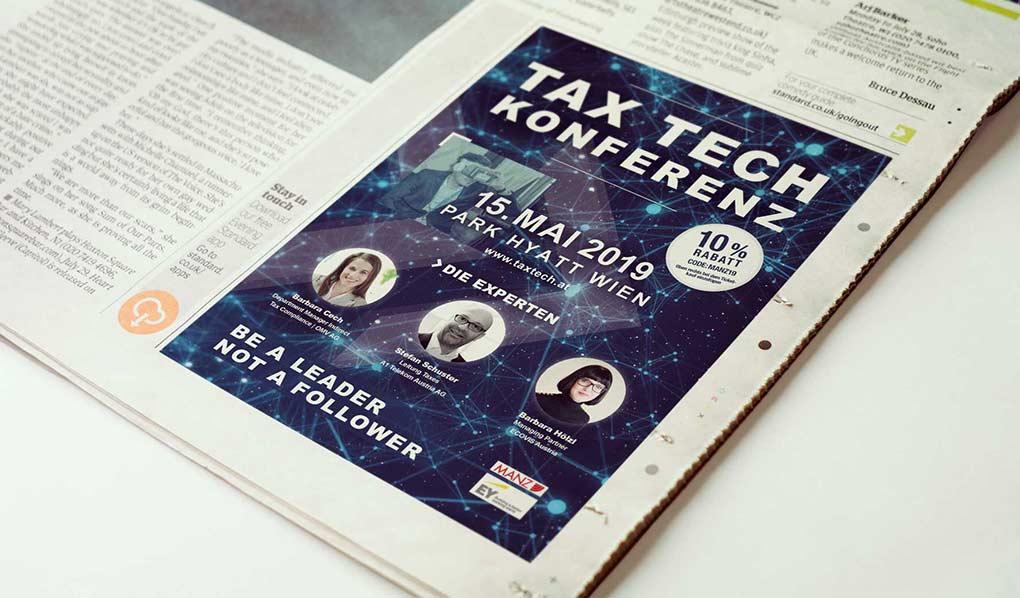 True-Creative-Agency-Tax-Tech-Werbedesign-1